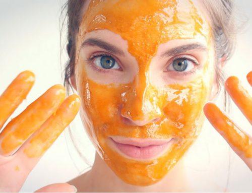 بهترین دارو برای درمان جوش صورت ( قسمت دوم )
