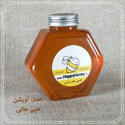 خرید عسل آویشن