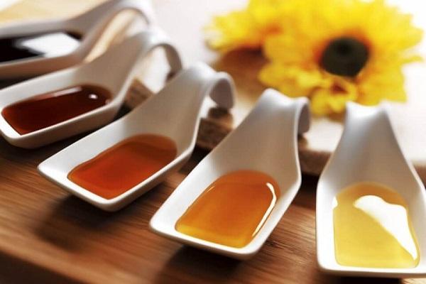 طبع عسل
